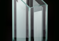 Hermitage Glass & Diamond Windows - Glass in Newbury